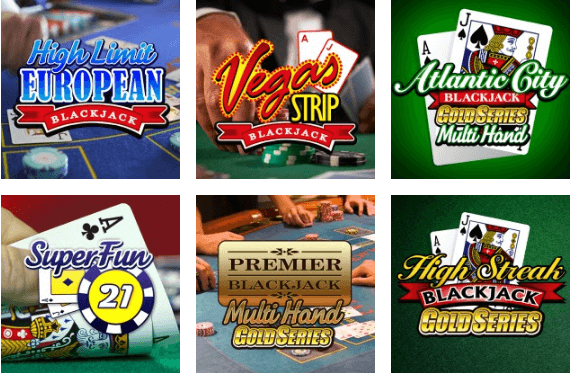 32Red Casino No Deposit Bonus