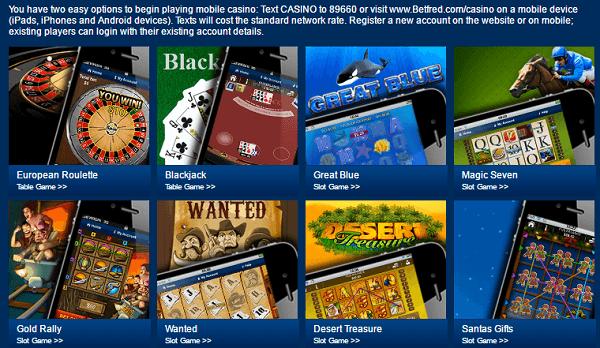 huuuge casino generator 2020 deutsch