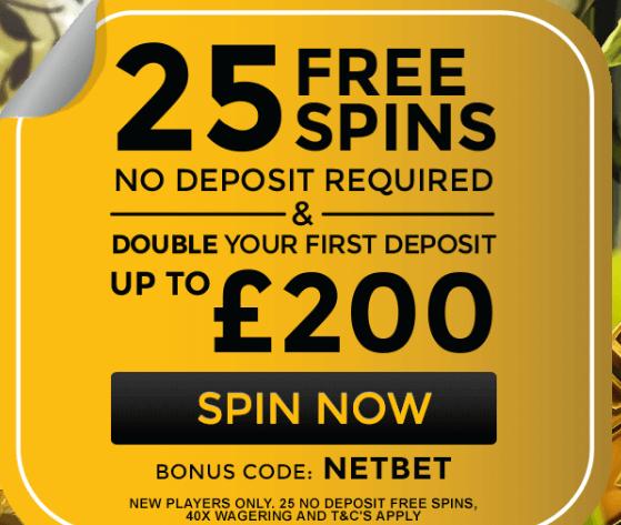 CasinoBonus Free