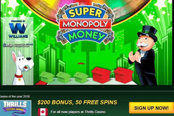 shocked discover gambling