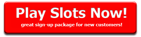 Best Online Slots in the World