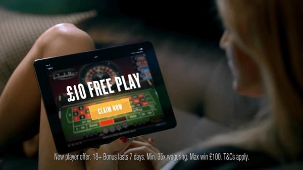 sopa online gambling