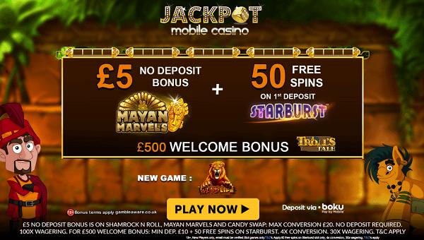 Online bookies free bet no deposit php multiplayer poker