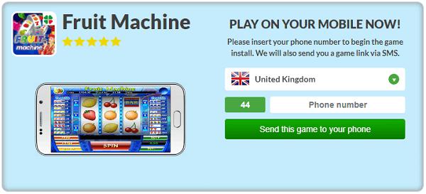 Casino Deposit By Phone Bill