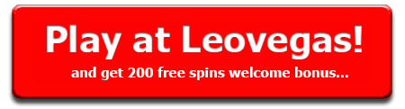 Play at Leovegas Slots Now!